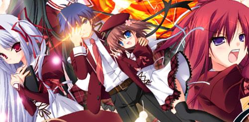11eyes anime
