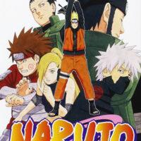 Naruto-manga-tomo-37