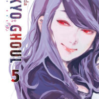 Manga-Tokyo-Ghoul-05