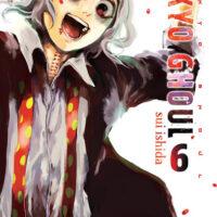 Manga-Tokyo-Ghoul-06
