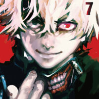 Manga-Tokyo-Ghoul-07