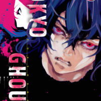 Manga-Tokyo-Ghoul-08