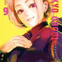 Manga-Tokyo-Ghoul-09
