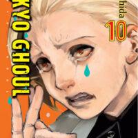 Manga-Tokyo-Ghoul-10