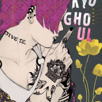 Manga-Tokyo-Ghoul-12
