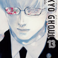 Manga-Tokyo-Ghoul-13