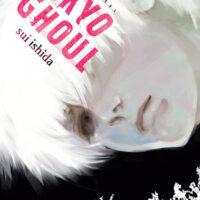 Manga-Tokyo-Ghoul-14