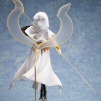 Estatua Fate Grand Order Lancer Valkyrie Ortlinde