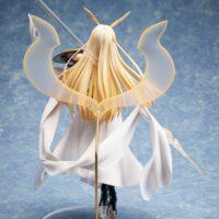 Estatua Fate Grand Order Lancer Valkyrie Thrud