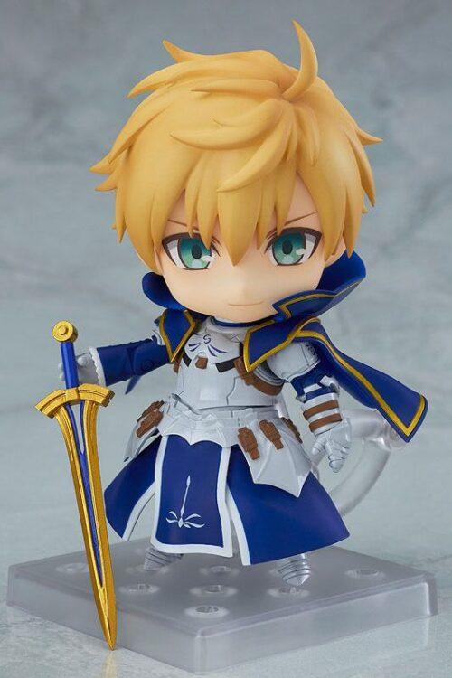 Figura Fate Grand Order Nendoroid Saber Arthur