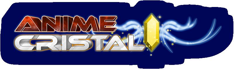 Anime Cristal Tienda Online de Anime y Manga