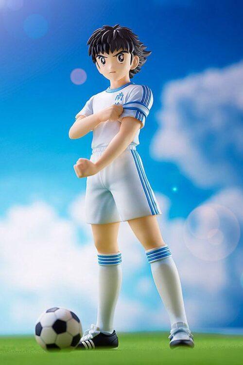 Figuras Captain Tsubasa