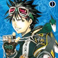 Air-Gear-manga-01