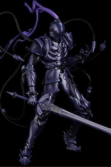 Figura Fate Grand Order Berserker Lancelot