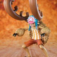 Figura-One-Piece-Cotton-Candy-Lover-Chopper-01