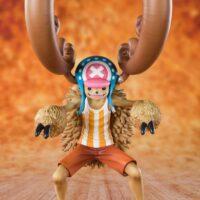 Figura-One-Piece-Cotton-Candy-Lover-Chopper-02