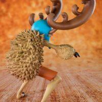 Figura-One-Piece-Cotton-Candy-Lover-Chopper-03