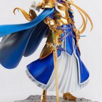 Figura-Sword-Art-Online-Alicization-Alice-Fragrant-Olive-Sword-01