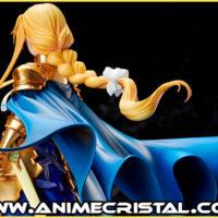 Figura-Sword-Art-Online-Alicization-Alice-Fragrant-Olive-Sword-04