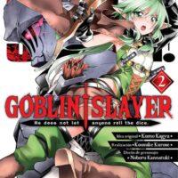 Manga-Goblin-Slayer-02