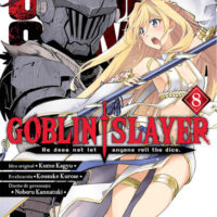 Manga-Goblin-Slayer-08