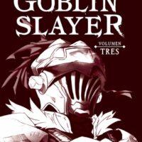 Novela-Goblin-Slayer-03
