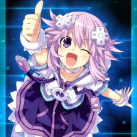 Suscripcion Online Anime Cristal 1TB