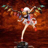 Estatua-Flandre-Scarlet-Sister-of-the-Devil-01-scaled