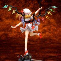 Estatua-Flandre-Scarlet-Sister-of-the-Devil-02-scaled