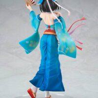 Estatua-Idolmaster-Kako-Talented-Lady-of-Luck-01