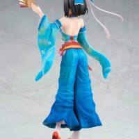 Estatua-Idolmaster-Kako-Talented-Lady-of-Luck-02
