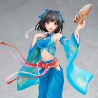 Estatua-Idolmaster-Kako-Talented-Lady-of-Luck-03