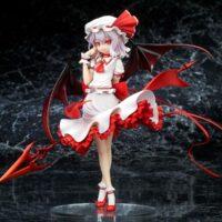 Estatua-Project-Remilia-Scarlet-02