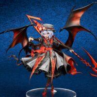 Estatua-Remilia-Scarlet-Extra-Color-01
