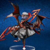 Estatua-Remilia-Scarlet-Extra-Color-02