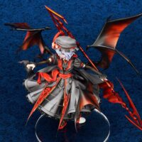 Estatua-Remilia-Scarlet-Extra-Color-04