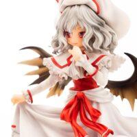 Estatua-Remilia-Scarlet-Touhou-Kourindou-02