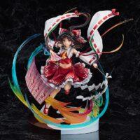 Figura-Reimu-Hakurei-Touhou-02