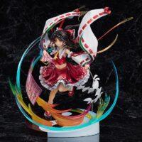 Figura-Reimu-Hakurei-Touhou-03
