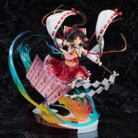 Figura-Reimu-Hakurei-Touhou-04
