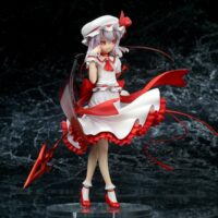 Figura-Remilia-Eternally-Young-Scarlet-Moon-01