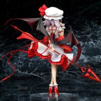 Figura-Remilia-Eternally-Young-Scarlet-Moon-02