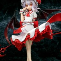 Figura-Remilia-Eternally-Young-Scarlet-Moon-04