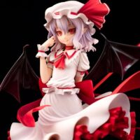 Figura-Remilia-Eternally-Young-Scarlet-Moon-05