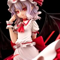Figura-Remilia-Eternally-Young-Scarlet-Moon-06