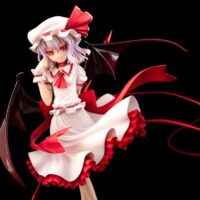 Figura-Remilia-Eternally-Young-Scarlet-Moon-07
