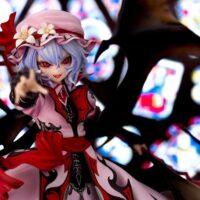 Figura-Remilia-Scarlet-Ques-Q-05