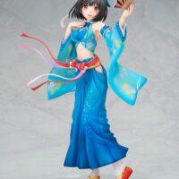 Figura-The-Idolmaster-Cinderella-Girls-Kako-Takafuji-02