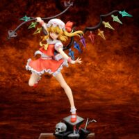 Figura-Touhou-Project-Flandre-Scarlet-02-scaled