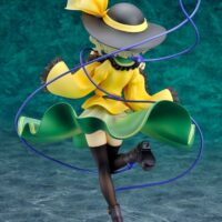 Figura-Touhou-Project-Koishi-Komeiji-05